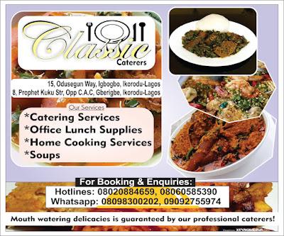Agricultural Science, Mock Exam, Education, BECE, NECO, Xpino Media, Nigeria, Lagos, Secondary, JS, Yusuf Oladosu, convert airtime to cash, data, vtu, vendor, CATERING