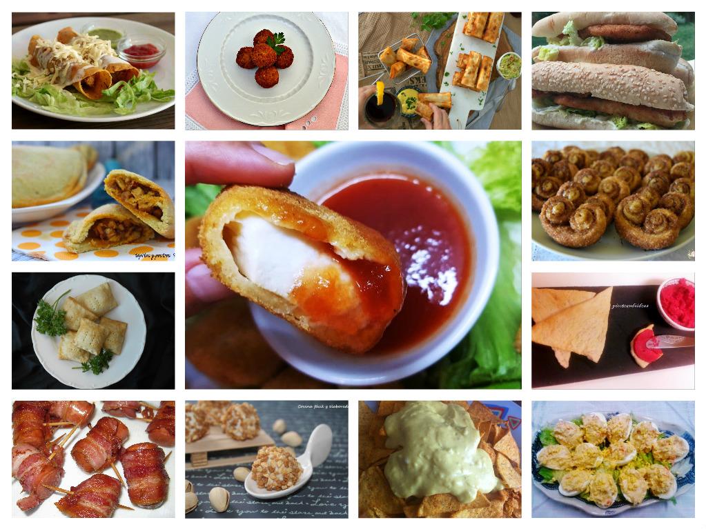 15 receta para hacer con pollo huele bien for Que cocinar con pollo