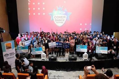 Profil dan Fakta Lengkap Tim ALZY, Wakil Indonesia dalam Final KCDF 2019 di Korea