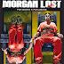 Recensione: Morgan Lost 8