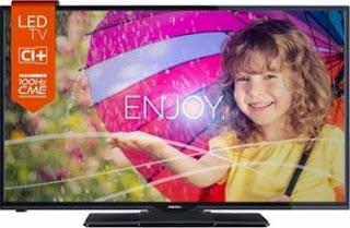 Televizor LED 60 cm Horizon