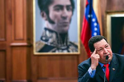 http://www.revistaanfibia.com/ensayo/de-que-hablamos-cuando-hablamos-de-populismo-2/