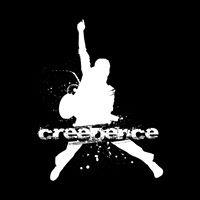 Sala Creedence