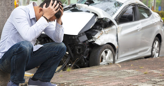 Recomended for You!! The 6 Secrets of Cheap Car Insurance Quotes | The world's largest automotive blog