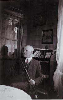 Joseph Stoll 1937