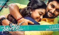 Nenu Local Top Telugu song Next Enti Telugu movie Songs 2017 Week update