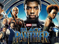 Download Black Panther (2018) [Subtitle Indonesia[Mp4 Mkv]