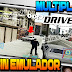 Driver 2 v2.4 Apk SIN EMULADOR [EXCLUSIVA By www.windroid7.net]