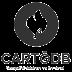 Membuat Web GIS dengan Menggunakan CartoDB Tanpa Coding