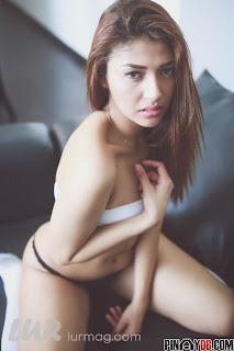 maricon escosis lur magazine naked pics 03