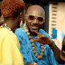 VIDEO: 2Baba - Oyi (Official Mp4)