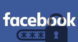 ये है फेसबुक हैकिंग का आसान तरीका आप रहे सतर्क