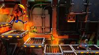 Crash Bandicoot N. Sane Trilogy Game Screenshot 8