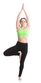 yoga for students  10 yoga poses to boost brain power