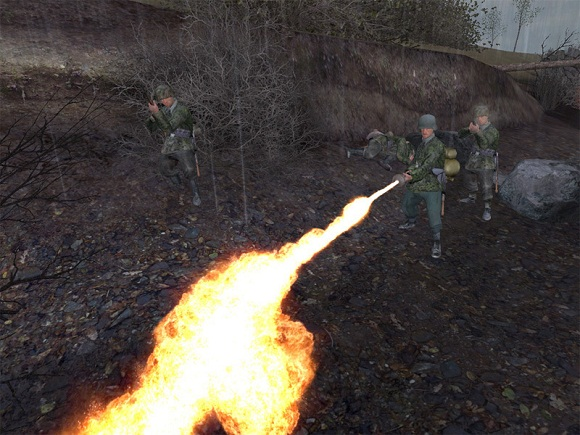call-of-duty-deluxe-edition-pc-screenshot-www.ovagames.com-2