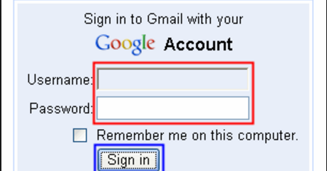 Image result wey dey for How To Open And Gmail Account and Login