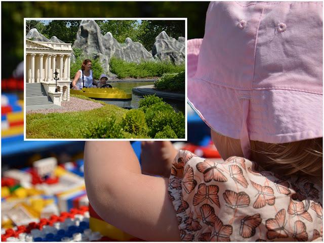 Billund - Legoland