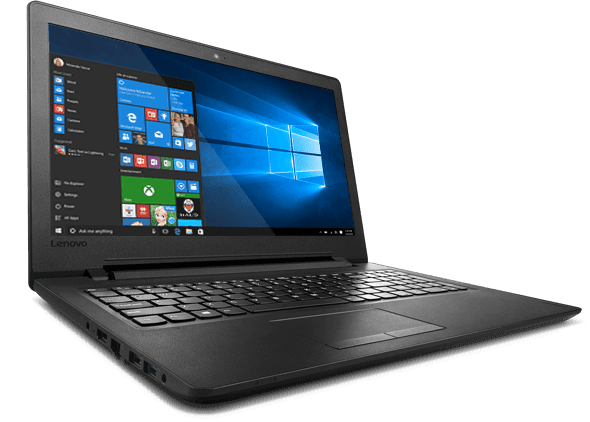 LENOVO IDEAPAD 110-15ACL ATHEROS BLUETOOTH DRIVERS (2019)