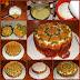 Diplomata torta ;)
