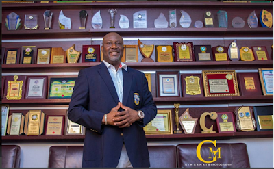 """So You No Get Drivers License Before"": Fan To Dino Melaye As He Gets His DL"
