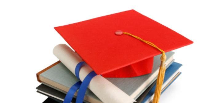 Jurusan Kuliah untuk Anak IPS yang Menjanjikan