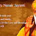 Top 10 Guru Nanak Dav Ji images, greetings, pictures for whetsap - bestwishespics