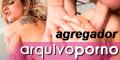 Agregador Arquivo Porno