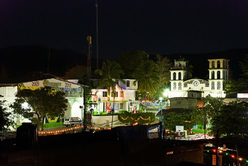 Del centro de acapulco - 3 part 3