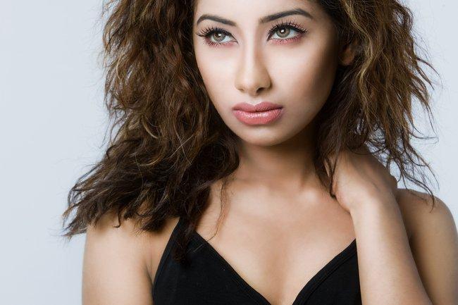 August 2013 | Bangla Hot Facebook Girl Profile Link