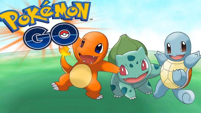 Conseguir todos os iniciais e suas evoluções em Pokémon GO é simples graças ao evento atual, mas siga esses conselhos.