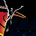 IAAF unveils new, mass worldwide running event