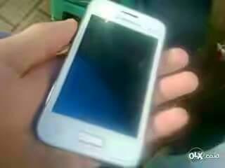 Harga Bekas Samsung Galaxy Young 2 Duos Batangan Dan Spesifikasi