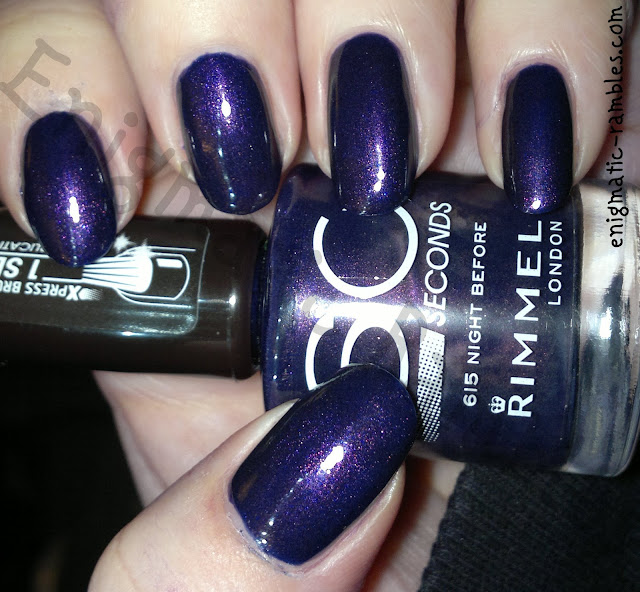 swatch-rimmel-night-before-615