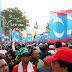Di Selangor, PKR dapat 21 kerusi DUN