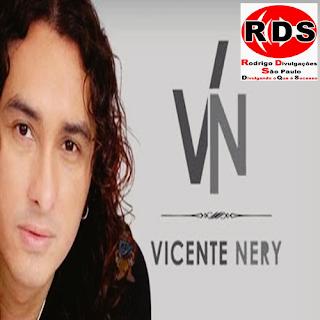 Baixar – Vicente Nery – Minador do Negrão – AL – 26.08.2016