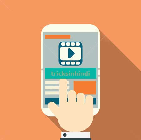 How To Embed Responsive YouTube Video In Blogger - All Tricks In