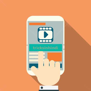 How To Embed Responsive YouTube Video In Blogger