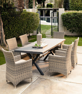 Jcpenney Patio Furniture Clearance 70 Off