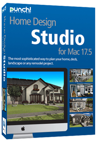 Home Design Studio V17 5 For Macosx Free Download App For Designing