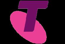 telstra webmail 2016