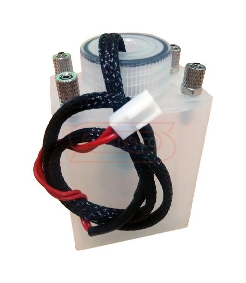 jual-subtank-sparepart-mesin-seiko-digital-printing-infinity-palembang-lampung
