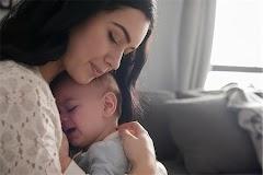 Cerita Hikmah Tentang Hadiah Cinta Seorang Ibu