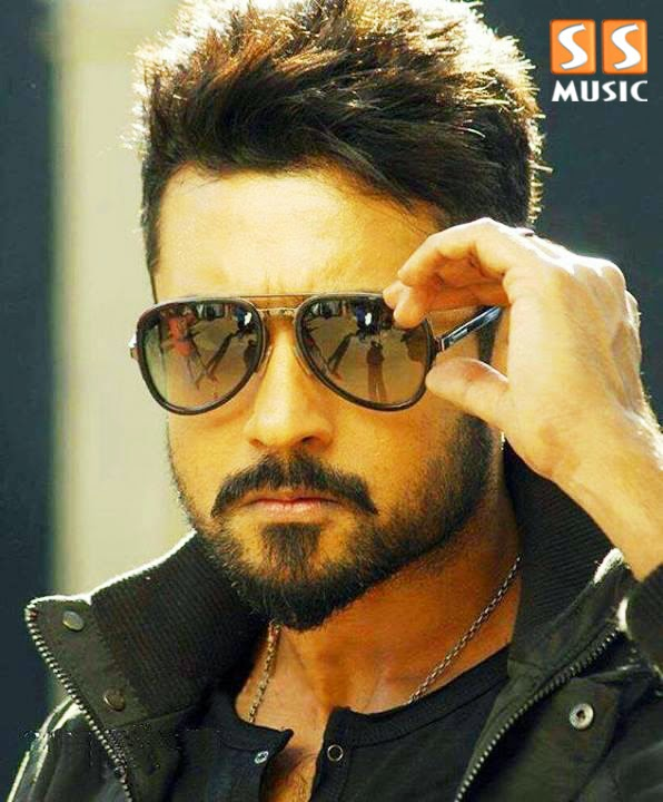 150 crore mark for surya 39 s anjaan ss music - 24 surya images ...