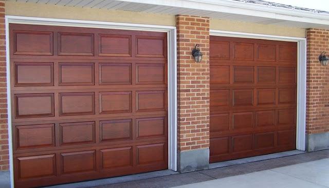 garage door repair in castle rock co