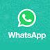Cara Bikin Teks Tebal Miring dan Coret di Whatsapp Dengan Mudah