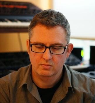 Jeff Mcilwain