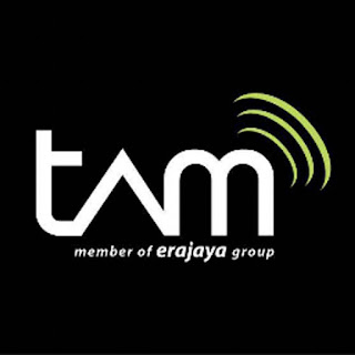 PT. Teletama Artha Mandiri / TAM (bagian Erajaya Group)