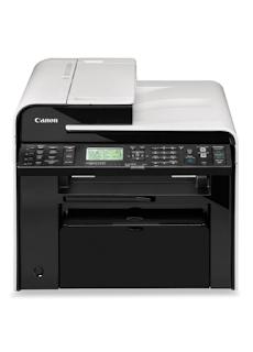 Canon imageCLASS MF4880dw Printer Driver Download & Setup