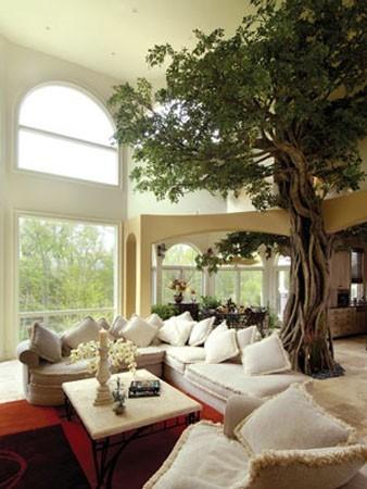 Amazing Whimsical Interior Design Ideas Apartment