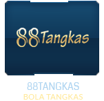 Agen Tangkas88